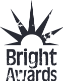 BAPRA Bright Awards