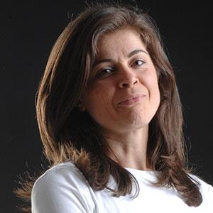 Anna-Fountouli