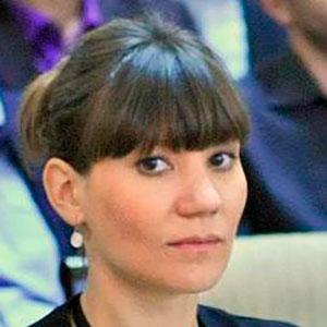 Danijela-Radinkovic